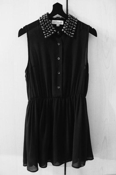 Заказать Женскую Одежду