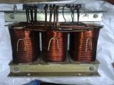 Куплю Трансформатор Т2ЕВ-9,3-Dzn 380/320/32 для питания преобразовательных агрегатов привода Кемток