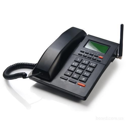 сотовый телефон gsm шлюз