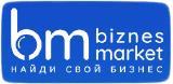 """Покупка и продажа бизнеса на портале """"Бизнес Маркет"""""""