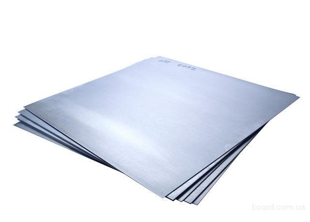 Нержавеющий лист пищевой 3 мм 12х18н10т, 08х18н10, 10х17н13м2т, 20х23н18