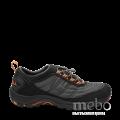 Обувь Merrell в интернет-магазине Mebo