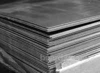 Нержавеющий лист 6 мм 12х18н10т, 08х18н10, 10х17н13м2т, 20х23н18