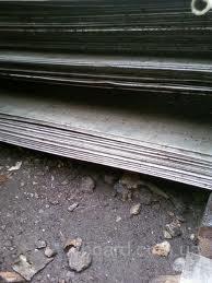 Нержавеющий лист 0,5 мм 12х18н10т, 12Х17, 10х17н13м2т, 20х23н18