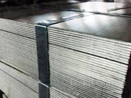 Нержавеющий лист 12 мм 12х18н10т, 08х18н10, 10х17н13м2т, 20х23н18