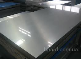 Нержавеющий лист 16 мм 12х18н10т, aisi 321, 08х18н10, aisi 304