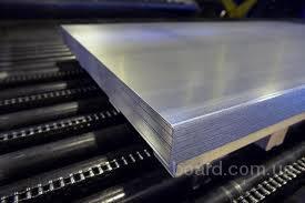 Нержавеющий лист 3 мм 12х18н10т, 08х18н10, 10х17н13м2т, 20х23н18