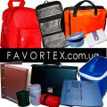 Производство сувенирной продукции: промосумки, портфели, папки