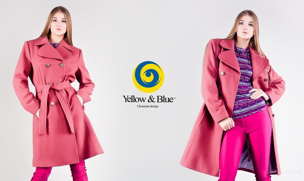 Модная Одежда Дешево Интернет Магазин