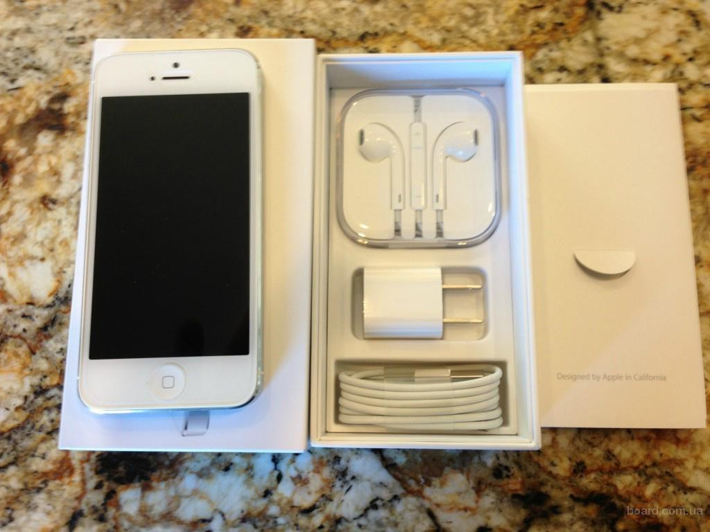 разблокированным Apple iphone 5 64GB, Samsung Gakaxy S4