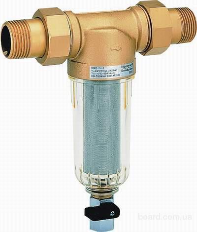 Фильтр для холодной воды Honeywell FK06-1/2AA