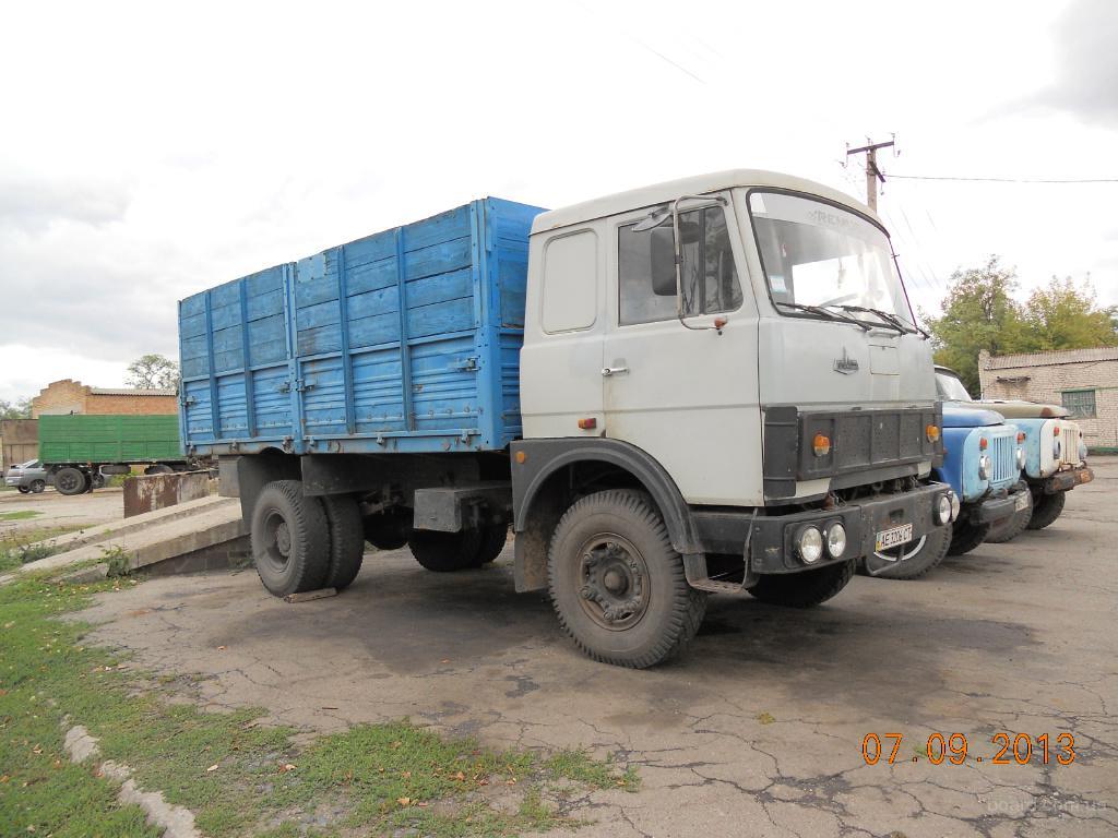 мтз 2112 цена - Boomle.ru