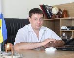 Нотариус Киев круглосуточно