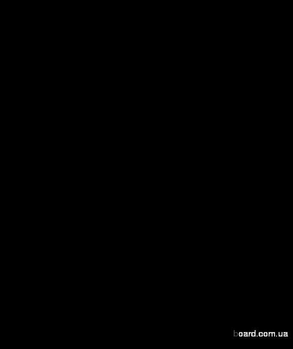 Продам секонд хенд, крем, сток (сортировка)