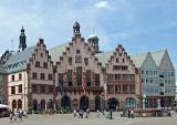 Лечение гормональных нарушений, болезней обмена веществ в Германии.