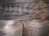 Сетка 12Х18Н10Т 1,8-0,7 100 см тканая н/ж ГОСТ 3826-82