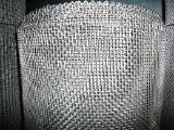 Сетка 12Х18Н10Т 1,2-0,4 100 см тканая н/ж ГОСТ 3826-82