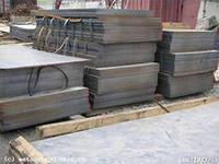 Продам лист сталь 65Г 1х1000х2000