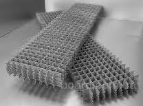 Сетка 12Х18Н10Т15,0-2,0100 см тканая н/ж ГОСТ 3826-82