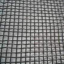 Сетка 12Х18Н10Т20,0-2,0 100/150 см тканая н/ж ГОСТ 3826-82