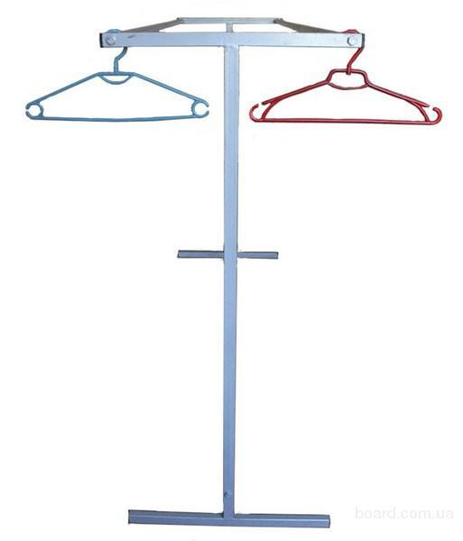 Как сделать так чтобы у стойки для брони были руки