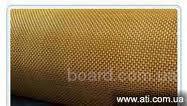 Сетка тканая латунная БрОФ6,5-0,4/Л-80№ 40/120от 190 см ГОСТ 6613-86