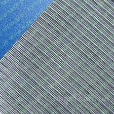Сетка тканая фильтр-ная 12Х18Н10ТП-48100 см н/ж ГОСТ 3187-76