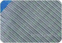 Сетка тканая фильтр-ная 12Х18Н10ТС-120100 см н/ж ГОСТ 3187-76