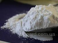 Гентамицина сульфат субстанция