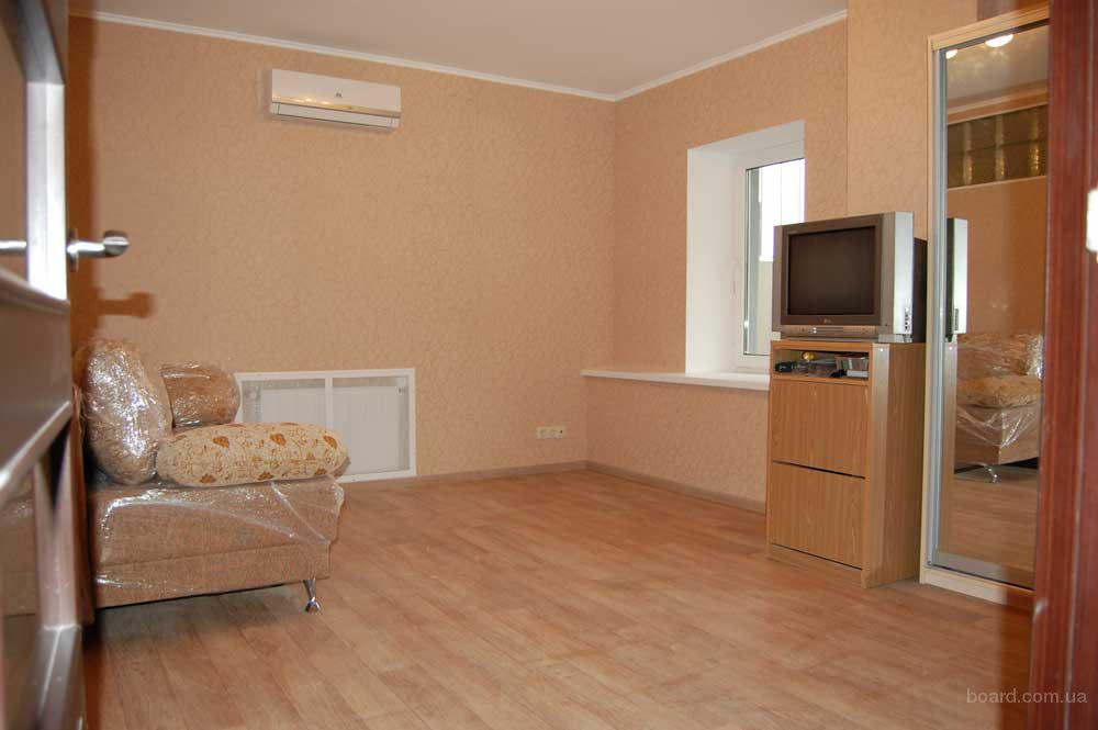 In Ioanina costita how much is 2 bedroom apartment in dollars