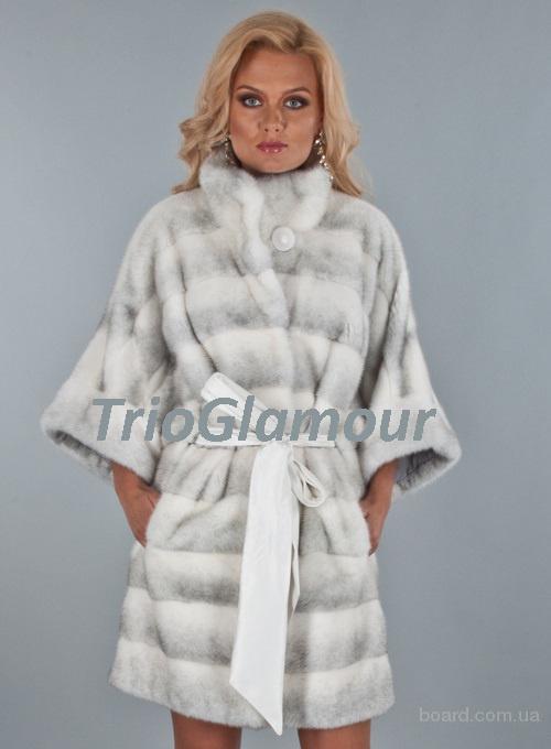 Пошив модной одежды в Донецке ! Воплощаем идеи по лучшим ценам в Регионах!!