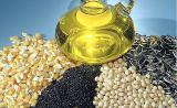 Покупаем зерновые и масличные культуры.