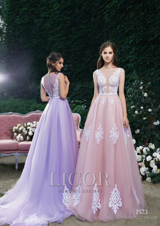 Вечерние платья больших размеров купить Киев .