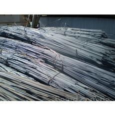 Куплю лист, круг, квадрат, полосу, арматуру, отходы, обрезь, ДО, некондиция, ГОСТ.