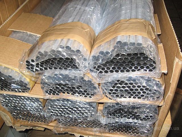 Труба алюминиевая   Д16Т 52х6 Украина Труба алюминиевая Киев