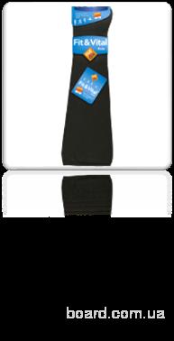 Мужские и женские носки, нижнее бельё, женские колготы Nur Die (Германия) .