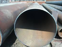 Труба 51х1,5 ГОСТ 10705  тонкостенная