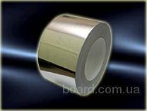 Лента   алюминиевая  1105Н2 0.8*1200мм/рл.