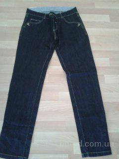 Качественные джинсы купить