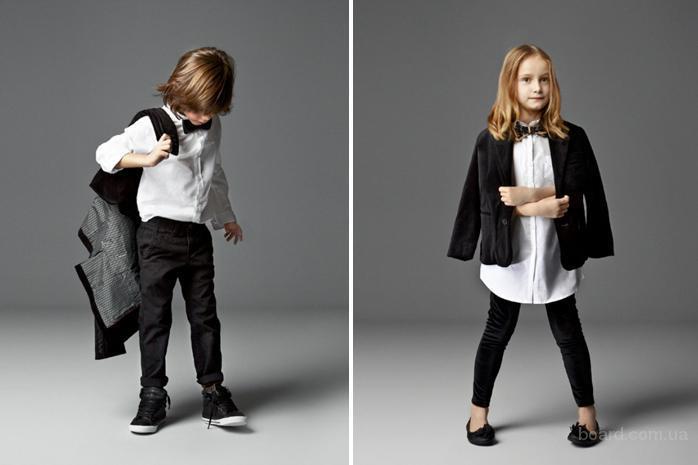 Дисконт брендовой одежды с доставкой
