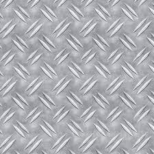 лист рифленный АМг3