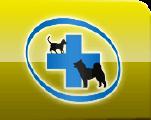 Ветеринар Харьков выезд на дом (О93)408-09-З6