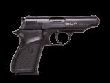 Купить Пистолеты стартовые