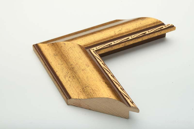Багет деревьянный,багет оптом,багет дешево,багет под картины.
