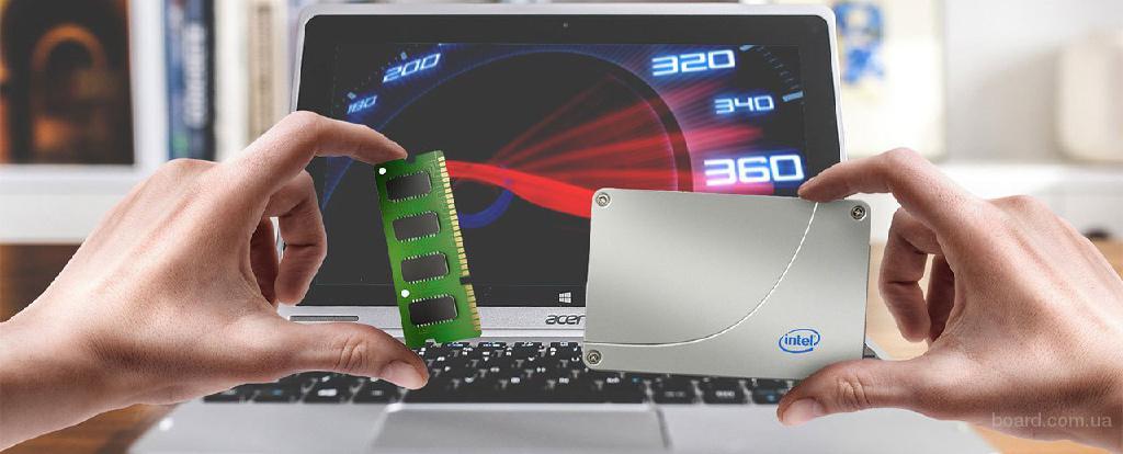 Установка и восстановление Windows XP, 7, 8, данных с любых цифровых носителей и забытых паролей. Установка драйверов, программ, лечение вирусов