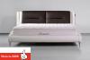 Красивые кровати Sonata Mobel. Немецкие двуспальные кровати