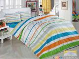 Недорогое постельное белье Tuareg, Ilyada. Срочно! Осталось пару комплектов!