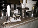 металлобработка изготовление деталей