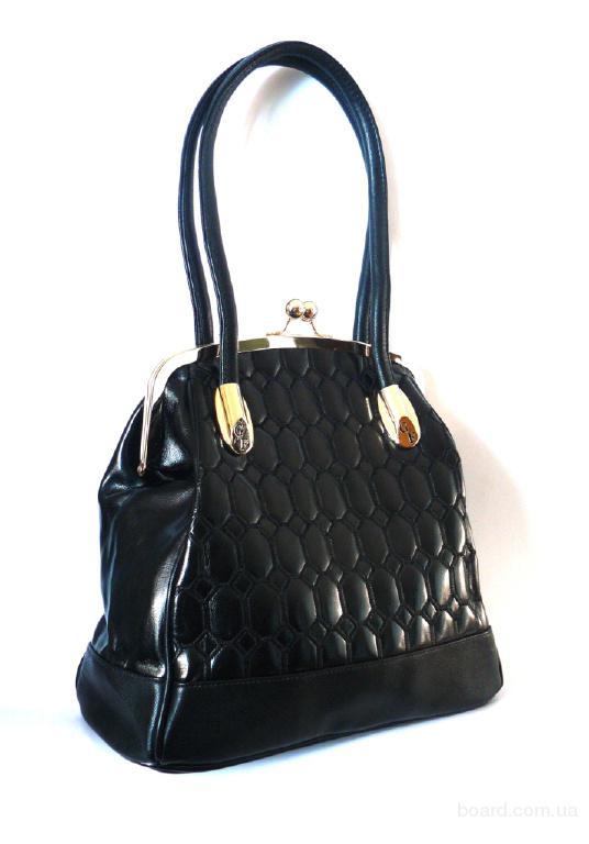 Женские сумки брендовые 2014 недорого