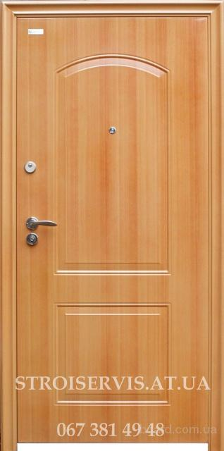 дешевые двери тамбурные входные